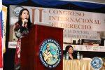 fotos del congreso 3 JACOB